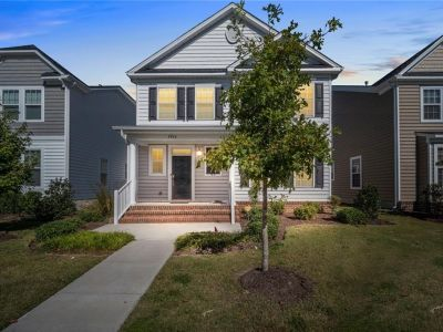 property image for 2922 Greenwood Drive PORTSMOUTH VA 23701