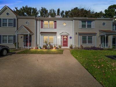 property image for 2012 Fawnwood Common CHESAPEAKE VA 23320