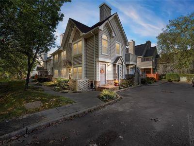 property image for 701 Rapidan River Court CHESAPEAKE VA 23320