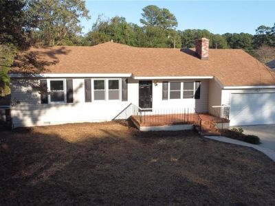 property image for 1024 Reon Drive VIRGINIA BEACH VA 23464
