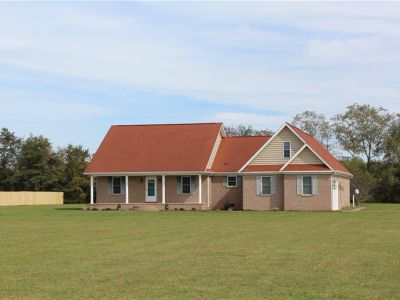 property image for 7456 Elwood Road SUFFOLK VA 23437