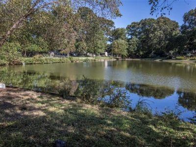 property image for 109 Wreck Shoal Drive NEWPORT NEWS VA 23606
