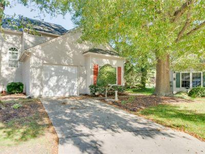 property image for 1252 Lake Drive NEWPORT NEWS VA 23602