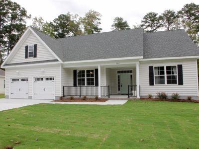 property image for MM JOLLIFF LANDING (MYRTLE)  CHESAPEAKE VA 23321