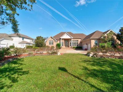 property image for 2633 Nestlebrook Trail VIRGINIA BEACH VA 23456