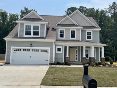 property image for 3108 Ibis Boulevard SUFFOLK VA 23434
