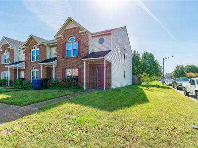 property image for 4221 Minnard Court VIRGINIA BEACH VA 23462