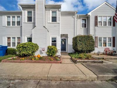 property image for 756 Glenshire Drive VIRGINIA BEACH VA 23462