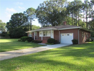 property image for 4917 Cullen Road VIRGINIA BEACH VA 23455