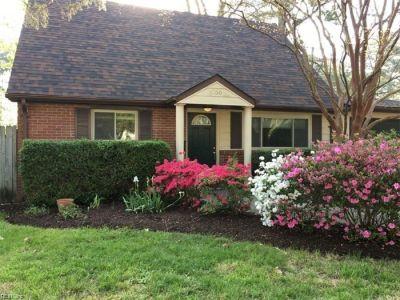property image for 500 Big Pine Drive VIRGINIA BEACH VA 23452