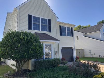 property image for 1925 Annandale Court VIRGINIA BEACH VA 23464
