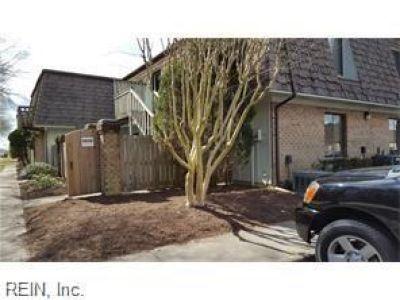 property image for 1775 ocean bay Drive VIRGINIA BEACH VA 23454
