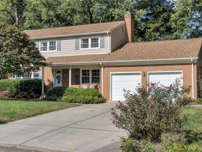 property image for 3604 Prince Andrew Lane VIRGINIA BEACH VA 23452