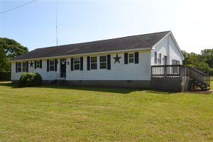property image for 31503 Boston Accomack County VA 23420