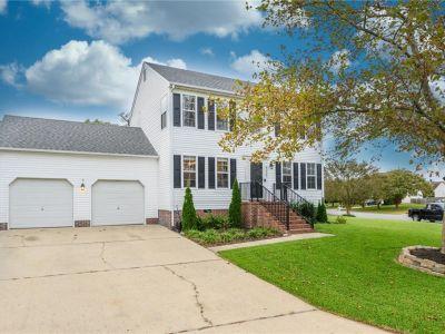 property image for 6221 Glenrose Drive SUFFOLK VA 23435