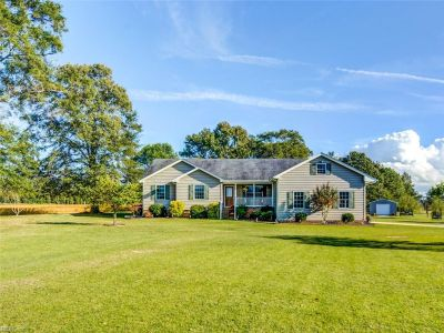property image for 6371 Everets Road SUFFOLK VA 23434