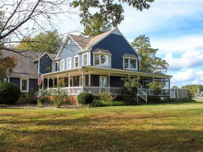 property image for 8109 Robins Neck Road GLOUCESTER COUNTY VA 23061