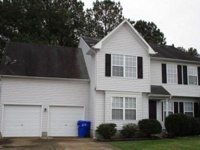 property image for 1811 Mountainside Avenue SUFFOLK VA 23434