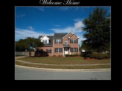 property image for 224 Berry Ridge Lane SUFFOLK VA 23435