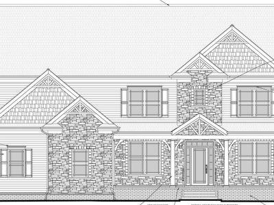 property image for MM6144 Pitchkettle Farm Lane SUFFOLK VA 23434