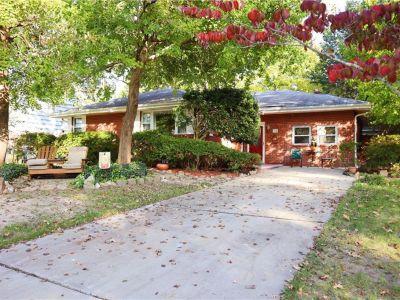 property image for 508 Hornell Lane VIRGINIA BEACH VA 23452