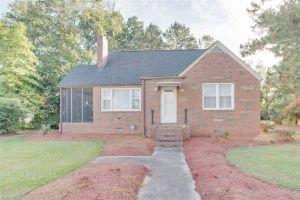 property image for 105 Jones Chesapeake VA 23320