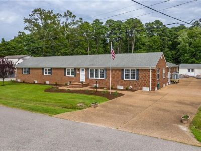 property image for 200 Purgold Road YORK COUNTY VA 23696