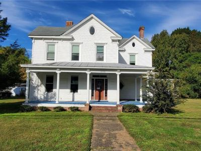 property image for 6732 Quay Road SUFFOLK VA 23437