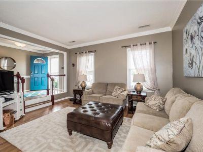 property image for 4020 THOMAS JEFFERSON Drive VIRGINIA BEACH VA 23452