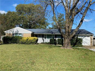 property image for 4112 Mill Stream Road VIRGINIA BEACH VA 23452