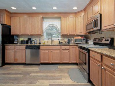 property image for 3304 Pershing Court HAMPTON VA 23666