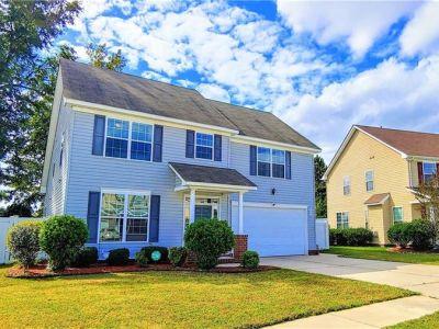 property image for 1014 Meadows Reach Circle SUFFOLK VA 23434