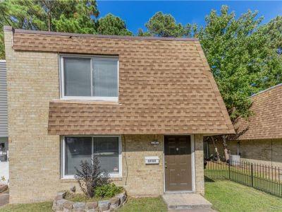 property image for 3733 Bancroft Drive VIRGINIA BEACH VA 23452