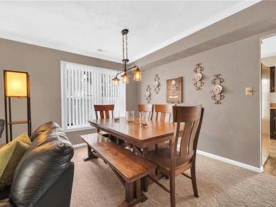property image for 3777 South Boulevard VIRGINIA BEACH VA 23452
