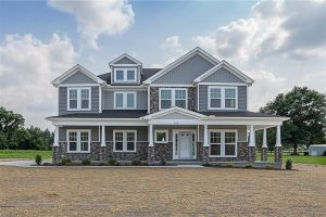 property image for .82 AC Smiths Neck Isle of Wight County VA 23314