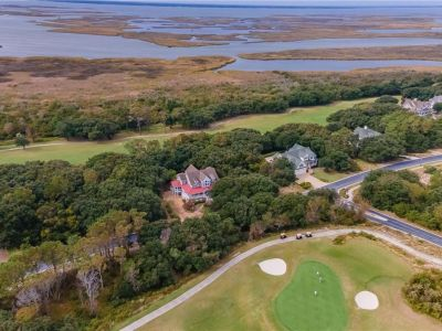 property image for 702 Hunt Club Drive CURRITUCK COUNTY NC 27927