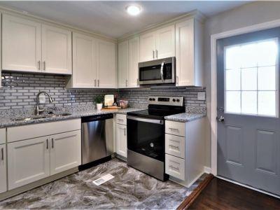property image for 1779 Queen Street HAMPTON VA 23666