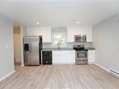 property image for 215 Kelly Avenue HAMPTON VA 23663