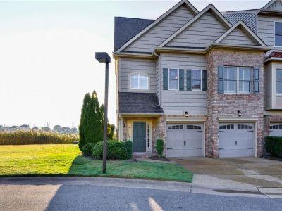 property image for 751 CHARTHOUSE Circle HAMPTON VA 23664