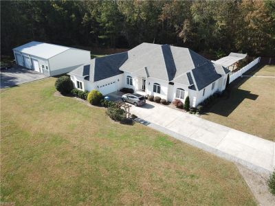property image for 2732 Lake Drummond Cswy  CHESAPEAKE VA 23322
