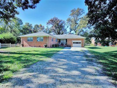 property image for 323 Ivy Home Road HAMPTON VA 23669