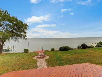 property image for 9176 Wigneil Street SUFFOLK VA 23433