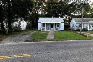 property image for 1319 Old Buckroe Hampton VA 23663