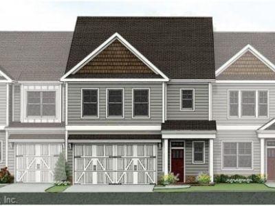 property image for 103 SANCTUARY Drive SUFFOLK VA 23436