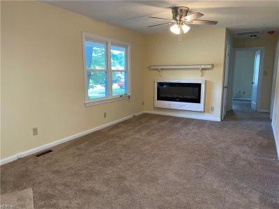 property image for 9 Tallwood Drive HAMPTON VA 23666