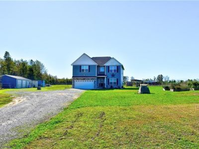 property image for 8787 New Road SUFFOLK VA 23437
