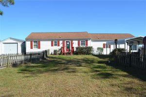 property image for 164 Simpson Currituck County NC 27917