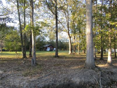 property image for 3629 Sherwood Place SUFFOLK VA 23435