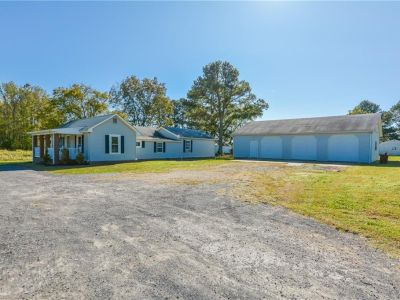 property image for 132 Mill Lane SUFFOLK VA 23438