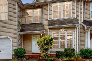 property image for 931 Allendale Hampton VA 23669